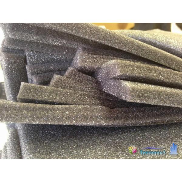 Поролон серый SPG2240 упаковочный