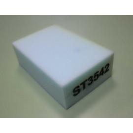 Поролон ST3542 - 80мм (лист 1,6х2м)