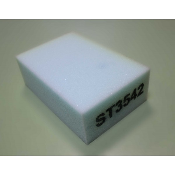 Поролон ST3542 - 50мм (лист 1х2м)