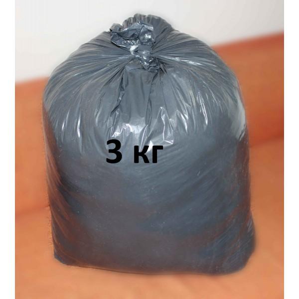 Синтепух (волокно) 15D