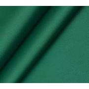 Оксфорд 240 зелёный 2000 PU 135г/м.кв