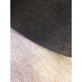 Спанбонд 60 г/м.кв чёрный