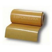 Евроклейка
