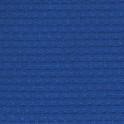 Спортивная арт. 2 синяя