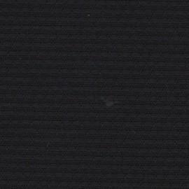 Спортивная арт. 2 чёрная оптич