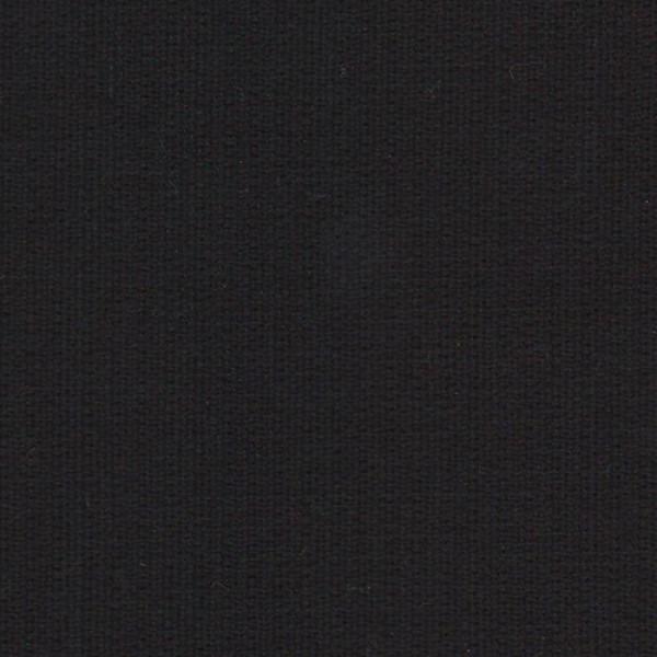Кирза арт 6767 чёрная