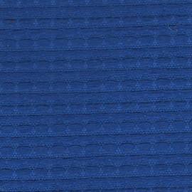 Спортивная арт. 29 гл. краш. синяя оптич.