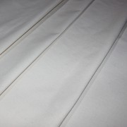 Диагональ суровая 265 г/м.кв, ширина 146 см