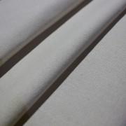 Двунитка суровая 240 г/м.кв, ширина 150 см