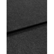 Полотно термоскреплённое ~2-2,2 мм, ПТС-400. ширина 1,5м